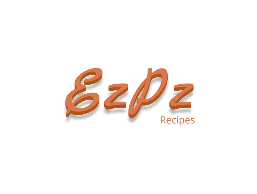 EzPz Recipes